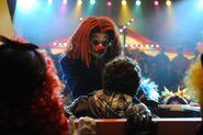Afraid-of-Clowns-1