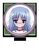 File:Ro-Kyu-Bu Wiki Saki-Nagatsuka 01.png
