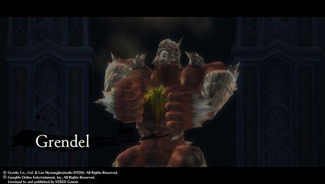 File:Grendel.jpg