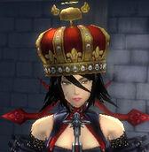Fe crown2