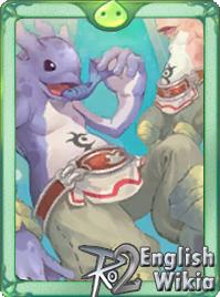 MermaidFollowerCard