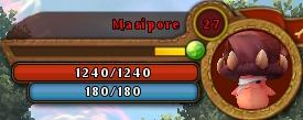 MasiporeBar