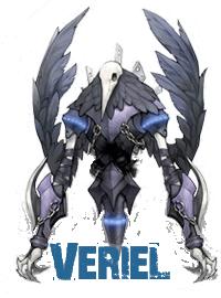 Veriel