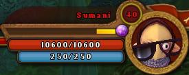 SumaniBar