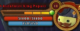 AdvKingPopoBar