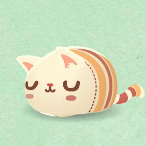 Plik:SleepyCat.png