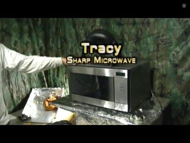 File:Tracy.jpg