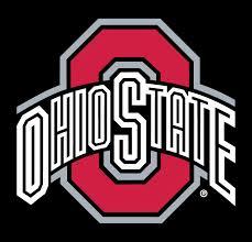 File:Ohio State.jpg