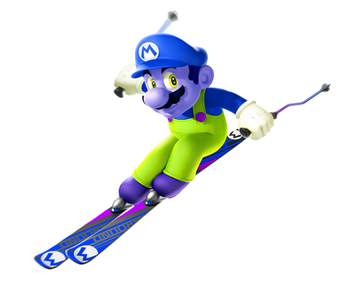 File:Zario at the Winter Olympics.png