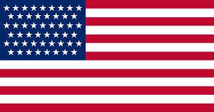 File:USA Flag.jpg