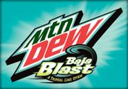 250px-Baja Blast Label Art 2011