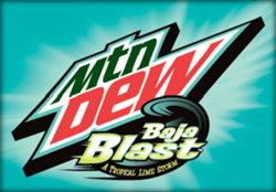 File:250px-Baja Blast Label Art 2011.png
