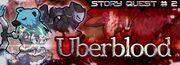 Uberblood