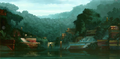 Thumbnail for version as of 15:19, March 1, 2014
