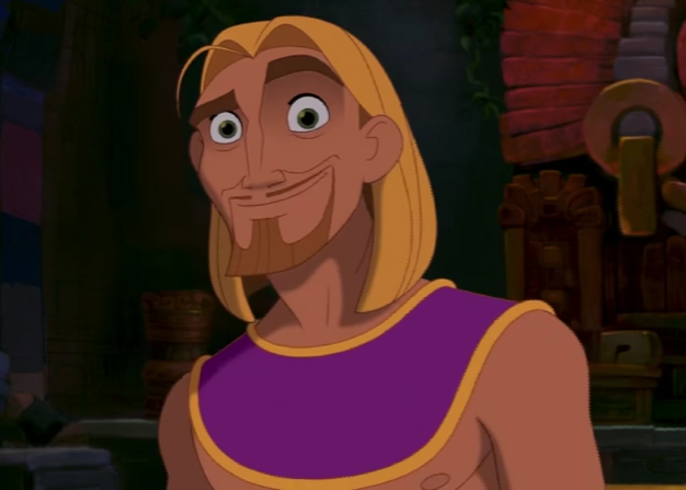 File:Miguel5.png