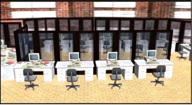 File:Computer lab 1.jpg