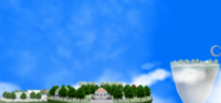Cloudhill