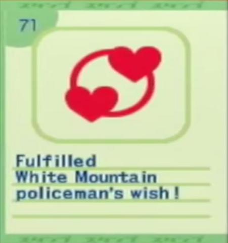 File:Stamp 71.png