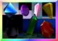 Thumbnail for version as of 20:19, July 3, 2014