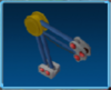 Arm Machine