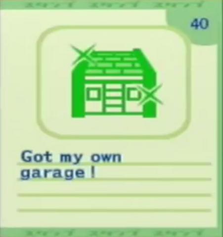 File:Stamp 40.png