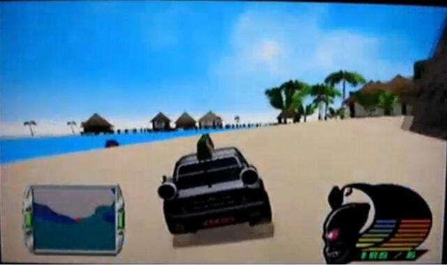 File:Papaya Island beach.jpg