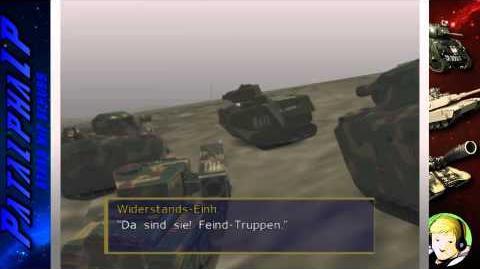 Let's Play Seek and Destroy 2 Deutsch HD Ich bin so derbe