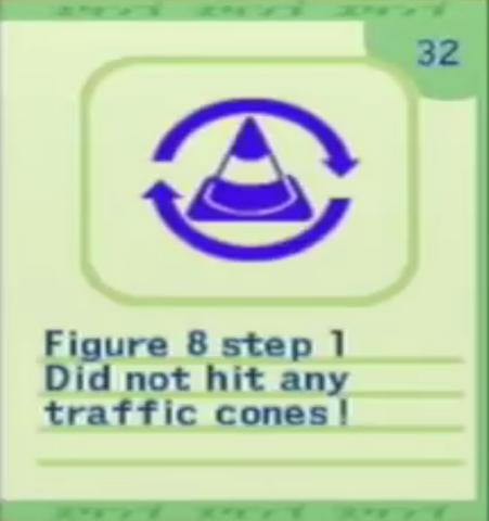 File:Stamp 32.png