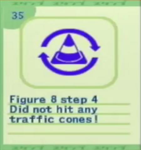File:Stamp 35.png