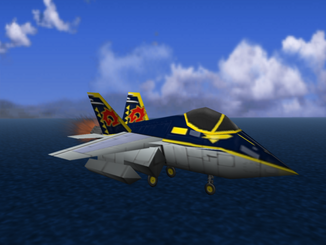 File:Q-Stein Jet Fighter.png