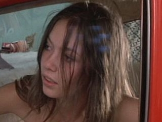 File:Girl in chevvy.png