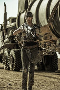 Ss-mad-max-fury-road-103k