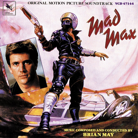 File:Mad max soundtrack cover.png