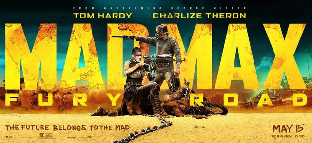 File:Mad-Max Fury-Road Poster 005.jpg