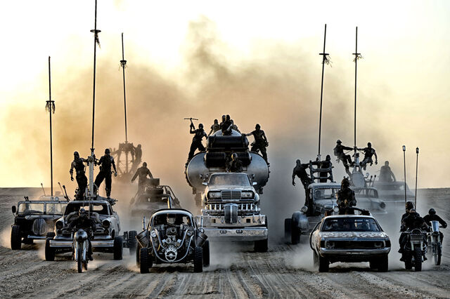 File:Rsz mad-max-fury-road-movie-stills-wallpaper.jpg
