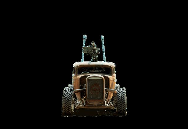 File:Car10 (2).png
