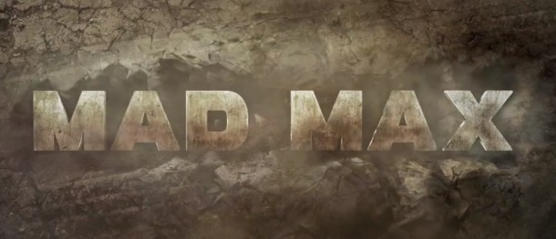 File:Madmax avalanche studios logo.png
