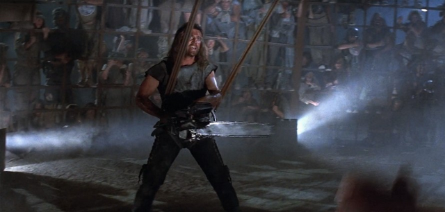 File:Max in thunderdome.png