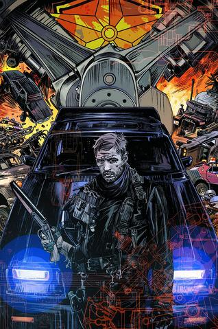 File:Mad Max Fury Road Mad Max -1.png