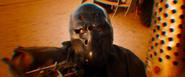 MaskedPolecat