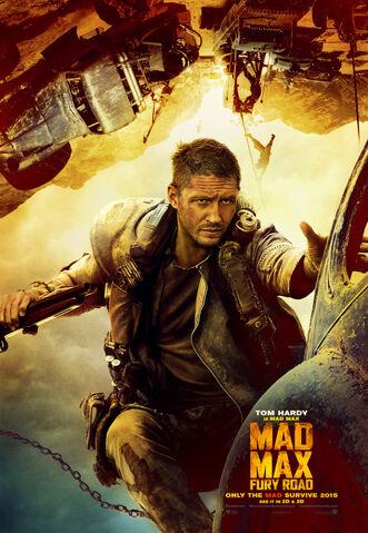 File:Poster-mad-max-fury-road-01b.jpg
