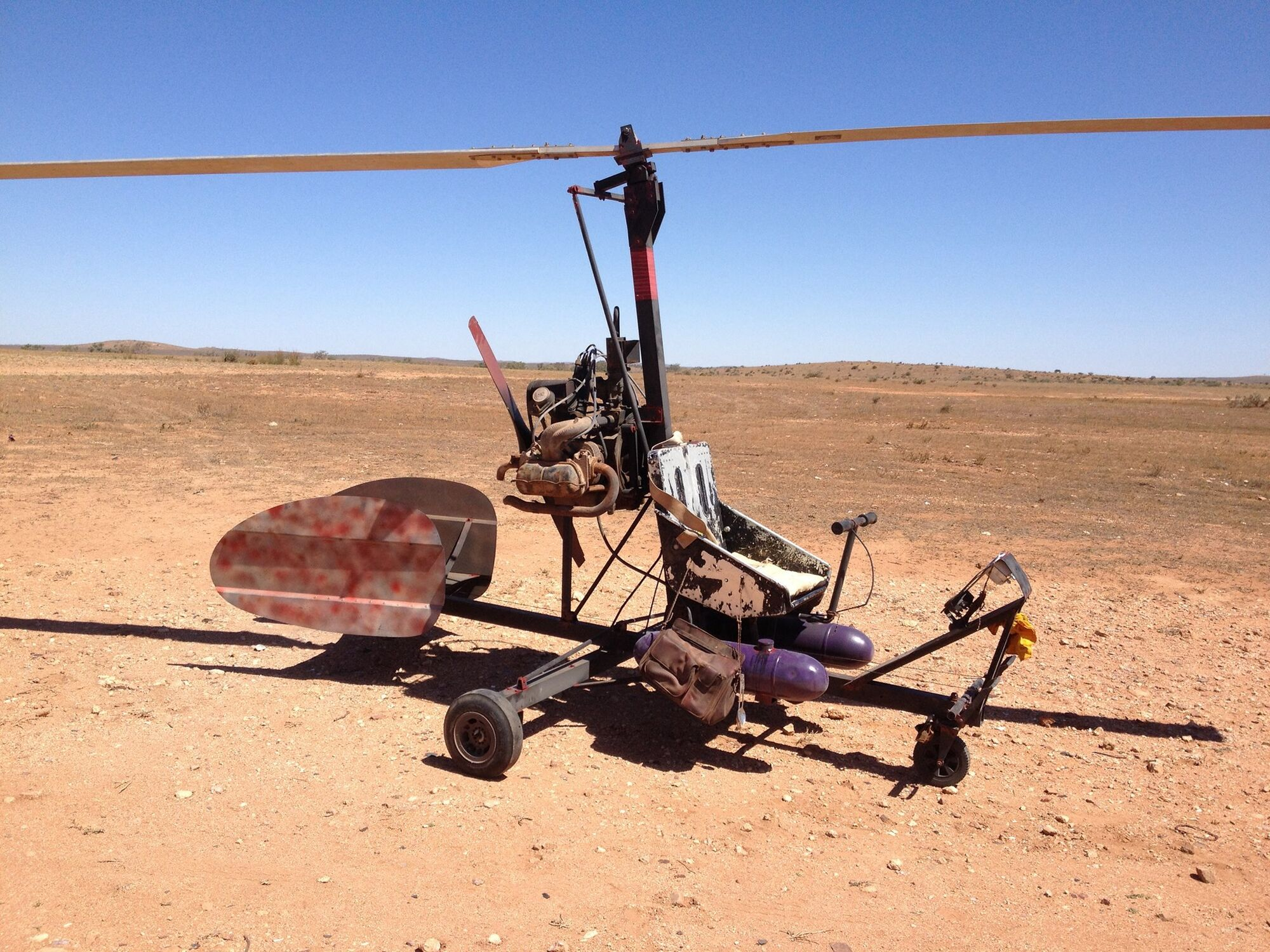 Image gyrocopter 2015 jpg the mad max wiki fandom powered by wikia