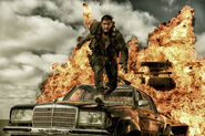 Ss-mad-max-fury-road-009