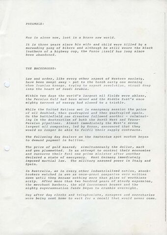 File:Mad-max-2-synopsis-page-1.jpg