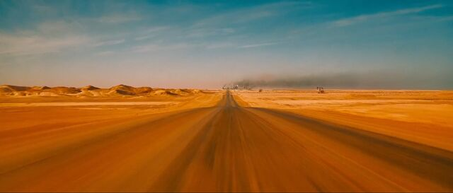 File:The Last Road.jpg
