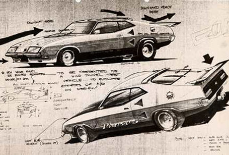 File:Pursuit Special original concept.jpg