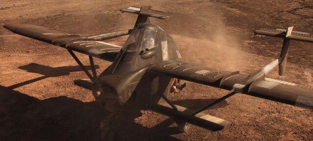 File:MMBT plane.jpg