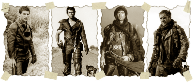 File:Mad Max stages 2013 torn 001.png