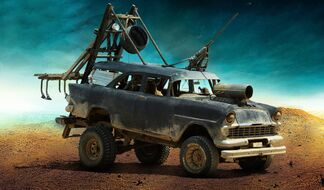 Vehicles-of-mad-max-fury-road-018