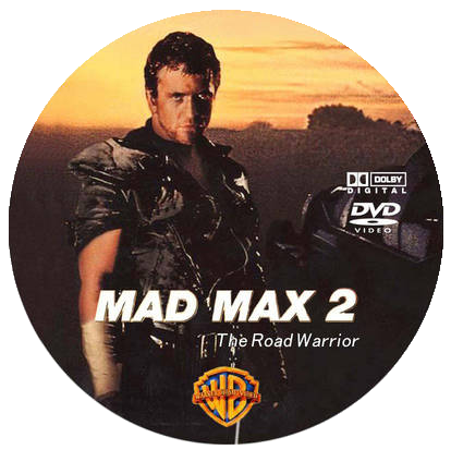 File:Mad max 2 cd cover.png